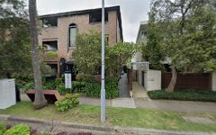 5/61 William Street, Double Bay NSW