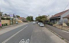 2/346 Norton Street, Leichhardt NSW