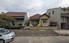 342 Norton Street, Leichhardt NSW