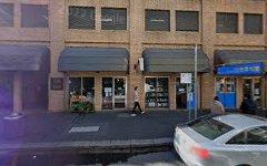 32/336 Sussex Street, Sydney NSW