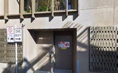 64/18 College Street, Darlinghurst NSW