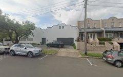 87 James Street, Leichhardt NSW