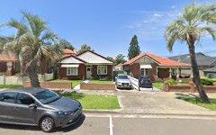 10 Boronia Ave, Burwood NSW