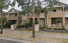 56 Betty Cuthbert Drive, Lidcombe NSW