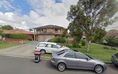 2/32 Wingara Street, Chester Hill NSW