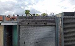 73 Alma Rd, Padstow NSW