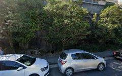 9/154 BELLEVUE ROAD, Bellevue Hill NSW