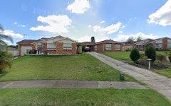 8 Torwood Place, St Johns Park NSW