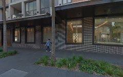 3137/65 Tumbalong Boulevard, Haymarket NSW
