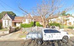 6 Woodward Avenue, Strathfield NSW