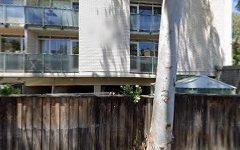 9/51 Hereford Street, Glebe NSW
