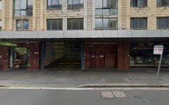 300/303 Castlereagh Street, Haymarket NSW