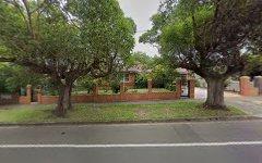 23 Albyn Road, Strathfield NSW