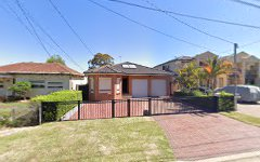 16 Clarence Street, Canley Vale NSW