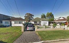 23 Duke Street, Canley Vale NSW