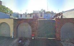 119 Jones Street, Ultimo NSW