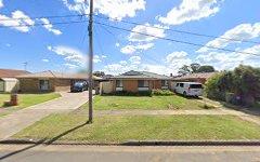 41 Corinda Street, St Johns Park NSW