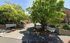 10/94-98 Bland Street, Ashfield NSW