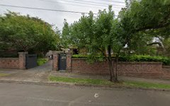 77 Nicholson Street, Strathfield NSW