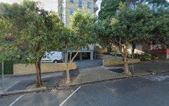 12/13 Campbell Avenue, Paddington NSW