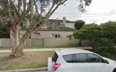 36a Murriverie Road, North Bondi NSW