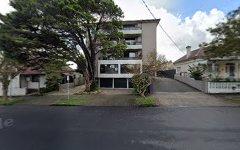 20/65 Carlisle Street, Leichhardt NSW