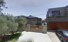2 March Street, Bellevue Hill NSW