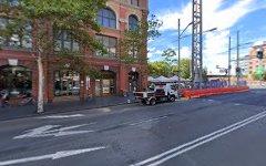 793 George Street, Haymarket NSW