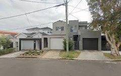 74 Gilgandra Road, North Bondi NSW