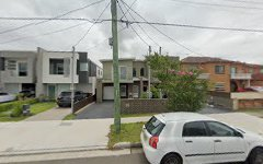 311 Canley Vale Road, Canley Heights NSW