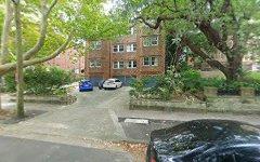 5/85a Ocean Street, Woollahra NSW