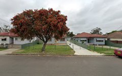 238 River Avenue, Carramar NSW