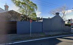 134 Catherine Street, Leichhardt NSW