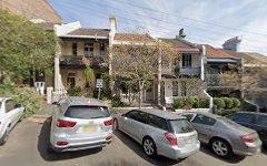 64 Ormond Street, Paddington NSW