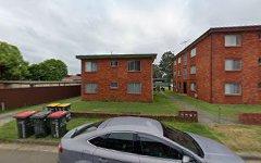 2/2 Carramar Avenue, Carramar NSW