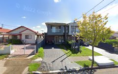 183 Canley Vale Road, Canley Heights NSW