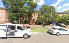 1/5 Davidson Street, Chullora NSW