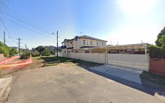 1/177 Canley Vale Road, Canley Heights NSW