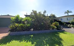 50 Thirteenth Street, Warragamba NSW