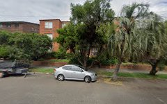 1/4 Loftus Street, Ashfield NSW