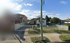 167 Canley Vale Road, Canley Heights NSW
