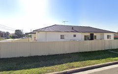149 Canley Vale Street, Canley Heights NSW