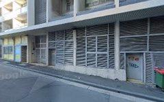 1/12 Regent Street, Chippendale NSW