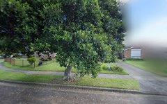 18 Malvern Close, St Johns Park NSW