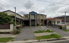 71 Torrens Street, Canley Vale NSW