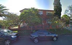 61 Torrens Street, Canley Vale NSW