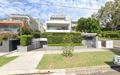 2/28 Bundarra Road, Bellevue Hill NSW