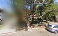 3/33 MARLENE CRESCENT, Chullora NSW
