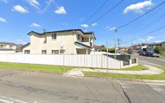 74 Torrens Street, Canley Vale NSW