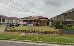 28 Mcilvenie Street, Canley Vale NSW